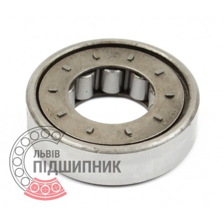 922205 [GPZ-10] Cylindrical roller bearing