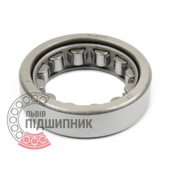 922206 Cylindrical roller bearing