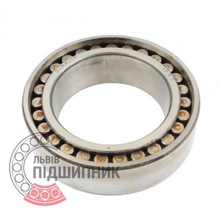 NN3018K P5   5-3182118 [GPZ] - Super precision cylindrical roller bearing