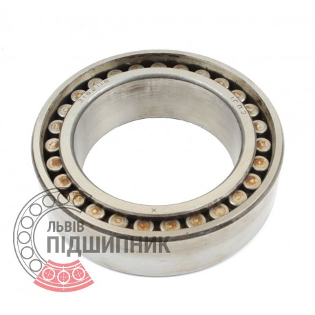 NN3018KP5 [GPZ] Cylindrical roller bearing