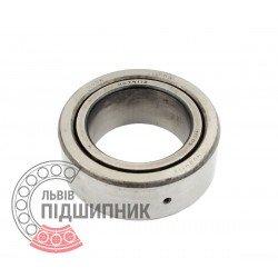 NA4012 [GPZ-11] Needle roller bearing