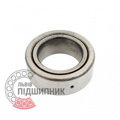 4074112 | NA4012 [GPZ-11, Minsk] Needle roller bearing