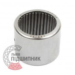 HK2526 [GPZ] Needle roller bearing