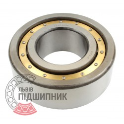 NJ2316 [GPZ-4] Cylindrical roller bearing