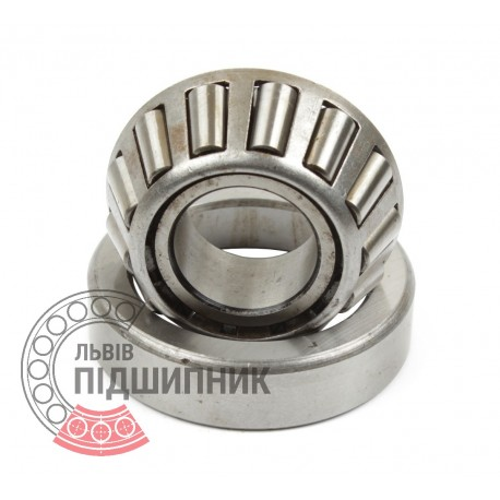27706 [GPZ] Tapered roller bearing