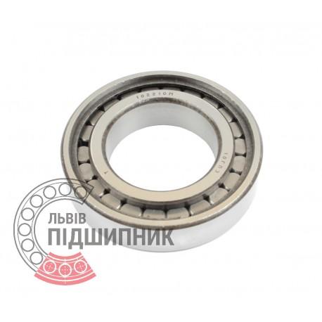 NCLNCL210V   102210 M   U1210 TMV   U1NCL210V   102210 M   U1210 TMTM   102NCL210V   102210 M   U1210 TMN [GPZ-10 Rostov] Cylind