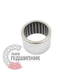 94908 [CX] Needle roller bearing