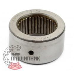RNA4004 Needle roller bearing