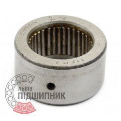 4024104 | RNA4004 [GPZ-11, Minsk] Needle roller bearing
