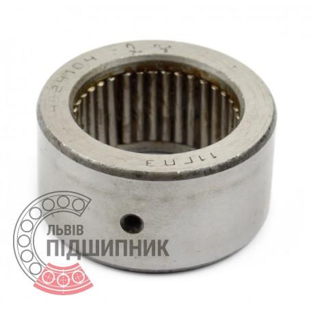 4024104 | RNA4004 [ГПЗ-11, Минск] Игольчатый роликоподшипник