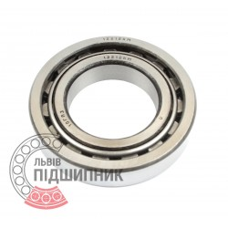 NF212 [GPZ-10] Cylindrical roller bearing
