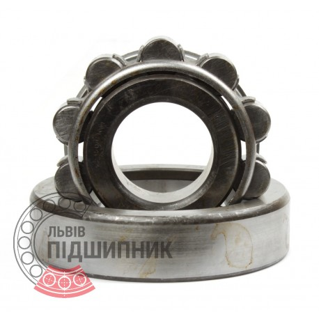 12409 KM | NF409 [GPZ] Cylindrical roller bearing