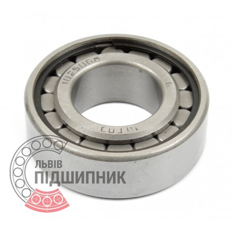 NCL506V [GPZ-10] Cylindrical roller bearing