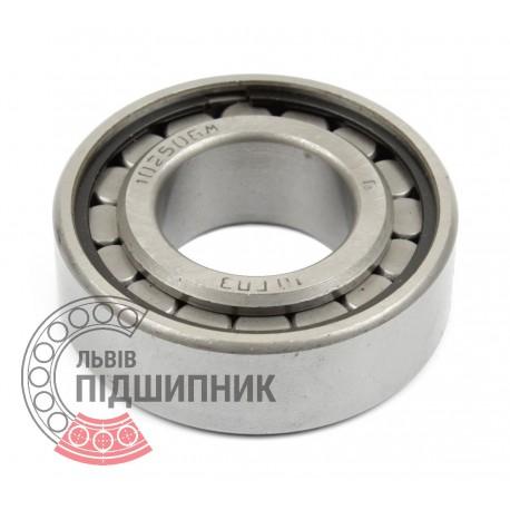NCLNCL2206 V | 102506 MV | U1NCL2206 V | 102506 MTM | 102NCL2206 V | 102506 MN [GPZ-10 Rostov] Cylindrical roller bearing