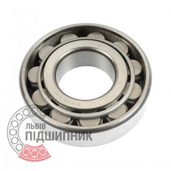 N308 [GPZ-4] Cylindrical roller bearing