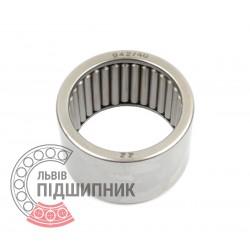 942/40 Needle roller bearing