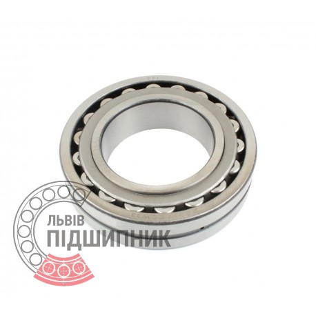 22217 MBW33 Spherical roller bearing