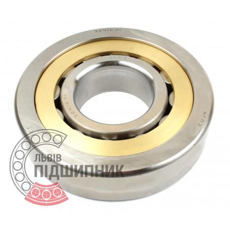 NU416M | 32416 Л1 [СПЗ, Самара] Цилиндрический роликовый подшипник