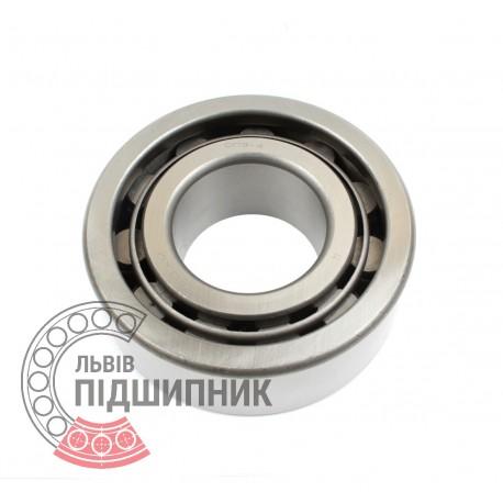 12613 KM | NF2313 [SPZ, Samara] Cylindrical roller bearing