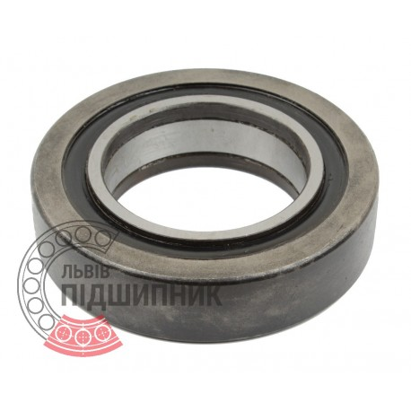 962715 [GPZ-10] Cylindrical roller bearing
