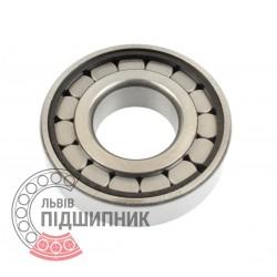 102308M | NCL308V | U1308TM [CPR] Подшипник роликовый цилиндрический
