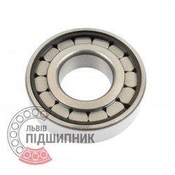 NCL308V | U1308TM | 102308N [CPR] Cylindrical roller bearing