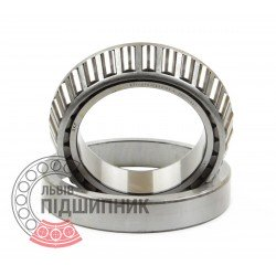 32018   6-2007118A [LBP-SKF] Tapered roller bearing