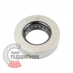 6-29908K1 [GPZ-9] Thrust roller tapered bearing
