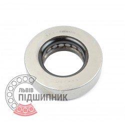 6-29908К1 [GPZ] Tapered roller bearing