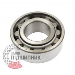 N2312E Cylindrical roller bearing