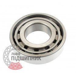 N311 [CPR] Cylindrical roller bearing