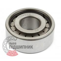 102605M   NCL605V   U1605TM [CPR] Підшипник роликовий циліндричний
