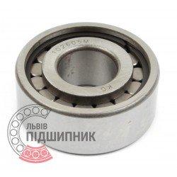 NCL605V | U1605TM | 102605N [CPR] Cylindrical roller bearing