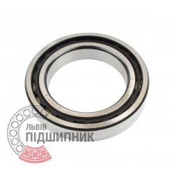 NF1015 [GPZ-10] Cylindrical roller bearing