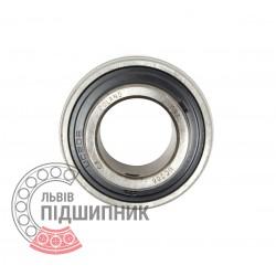 UC206 [CX] Radial insert ball bearing