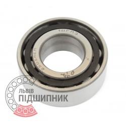 2505 КМ   N2205 [GPZ-34 Rostov] Cylindrical roller bearing