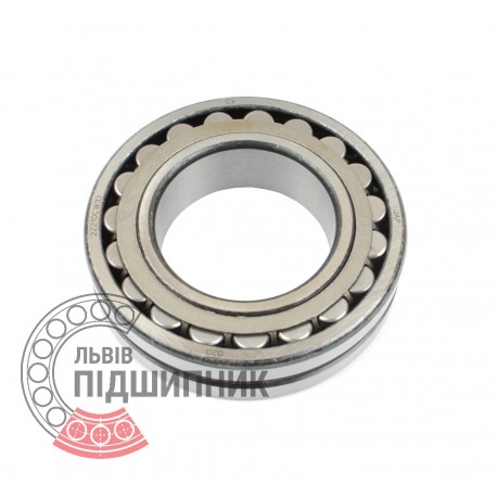 22210 CW33 [CX] Spherical roller bearing