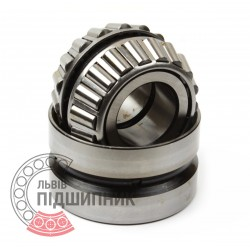 57707 [GPZ-9] Tapered roller bearing