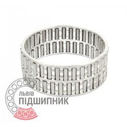664514 [GPZ-11, Minsk] Needle roller bearing