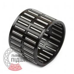 3КК37х42х31Е [GPZ] Needle roller bearing