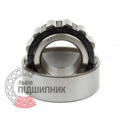 N2205 [CPR] Cylindrical roller bearing