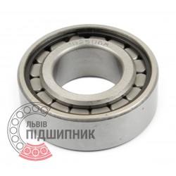 NCL506V | U1506TM | 102506N [CPR] Cylindrical roller bearing