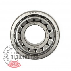 30306 XQ [SKF] Tapered roller bearing