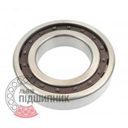 NF213 | 12213 [CPR] Цилиндрический роликовый подшипник