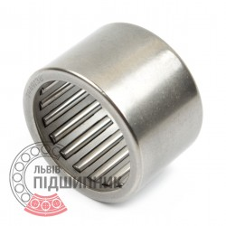 7949/38 Needle roller bearing
