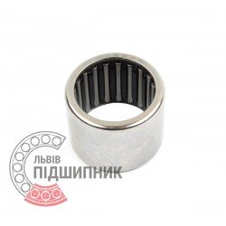 HK2526 Needle roller bearing