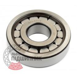 102407M | NCL407V | U1407TM [CPR] Підшипник роликовий циліндричний