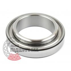 280114 [Harp] Clutch bearing for ZIL 4331, GAZ 3310