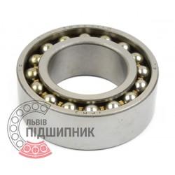 3211M [GPZ] Angular contact ball bearing