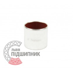 3030 KU [CPR] Bearing adapter sleeve